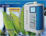 TOYO IE-700 電解水機