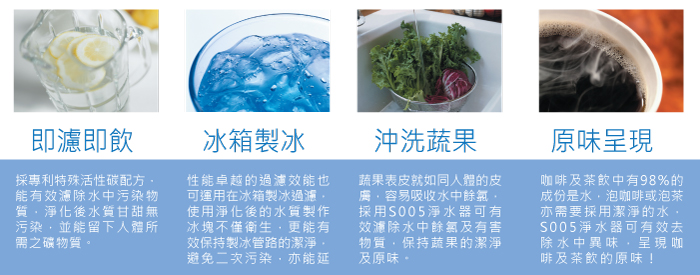 淨水器,淨水機,濾水器,電解水機,紫外線淨水器,能量水機,過濾器,濾水器,生飲設備,中空絲膜