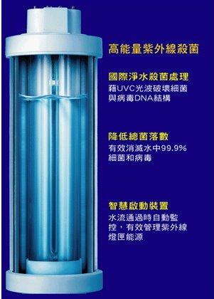 3M 高能量紫外線